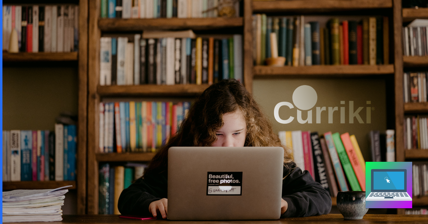 CurrikiStudio Review and About.