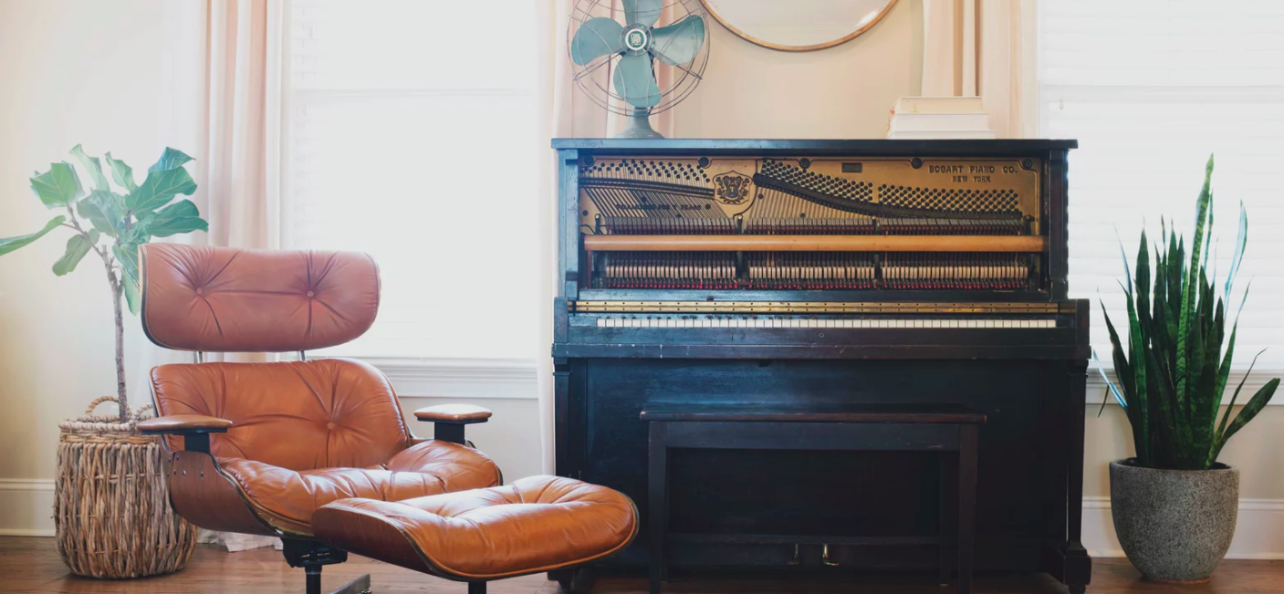 Everything You Need to Know About Renters & Homeowners ...