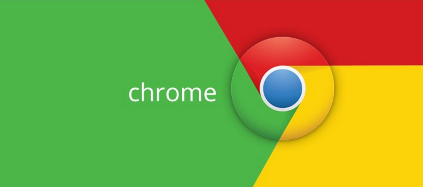 7 Chrome Extensions That Will Change Your (Internet) Life