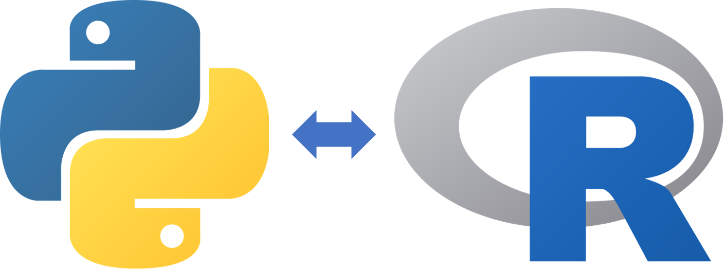 Essential Guide To Translating Between Python and R | by Molly Liebeskind |  Towards Data Science