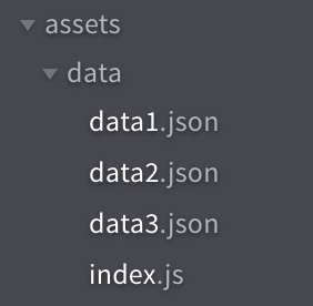 Reusable Data Table-Component in Vue js - Anastasiya