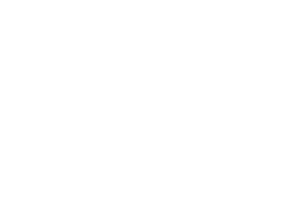Labs Group
