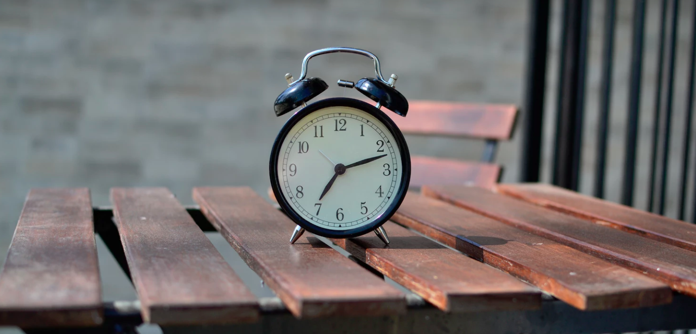 Top 5 Time Tracking Tools for Teams - Paper Planes