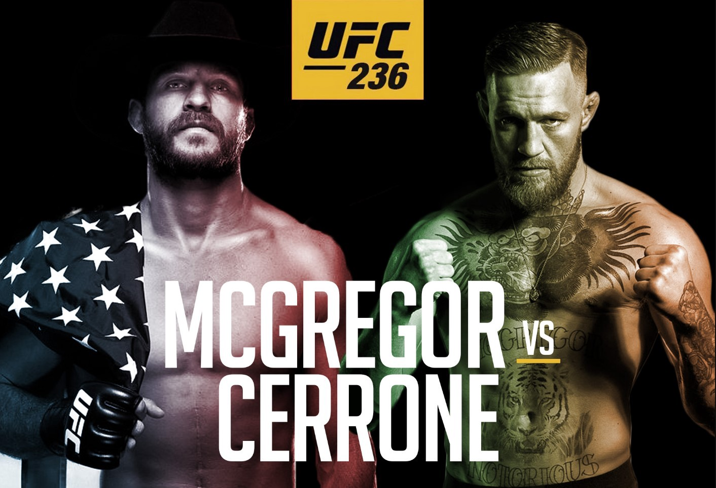 watch the conor mcgregor fight live free