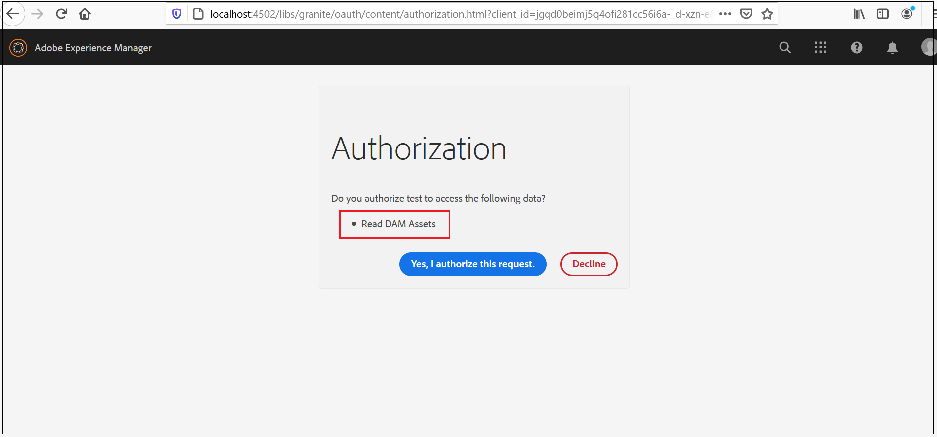 oauth-server-functionalities-in-aem