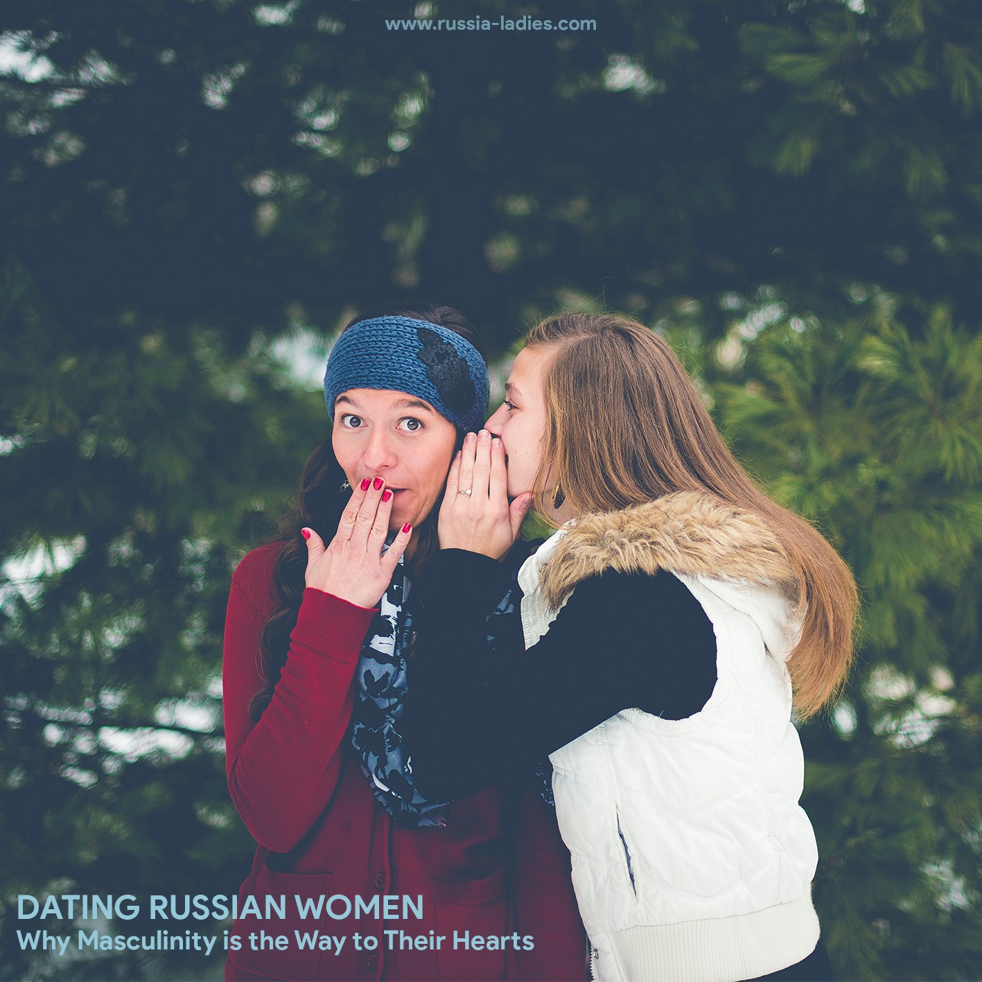 Foto dating Russia