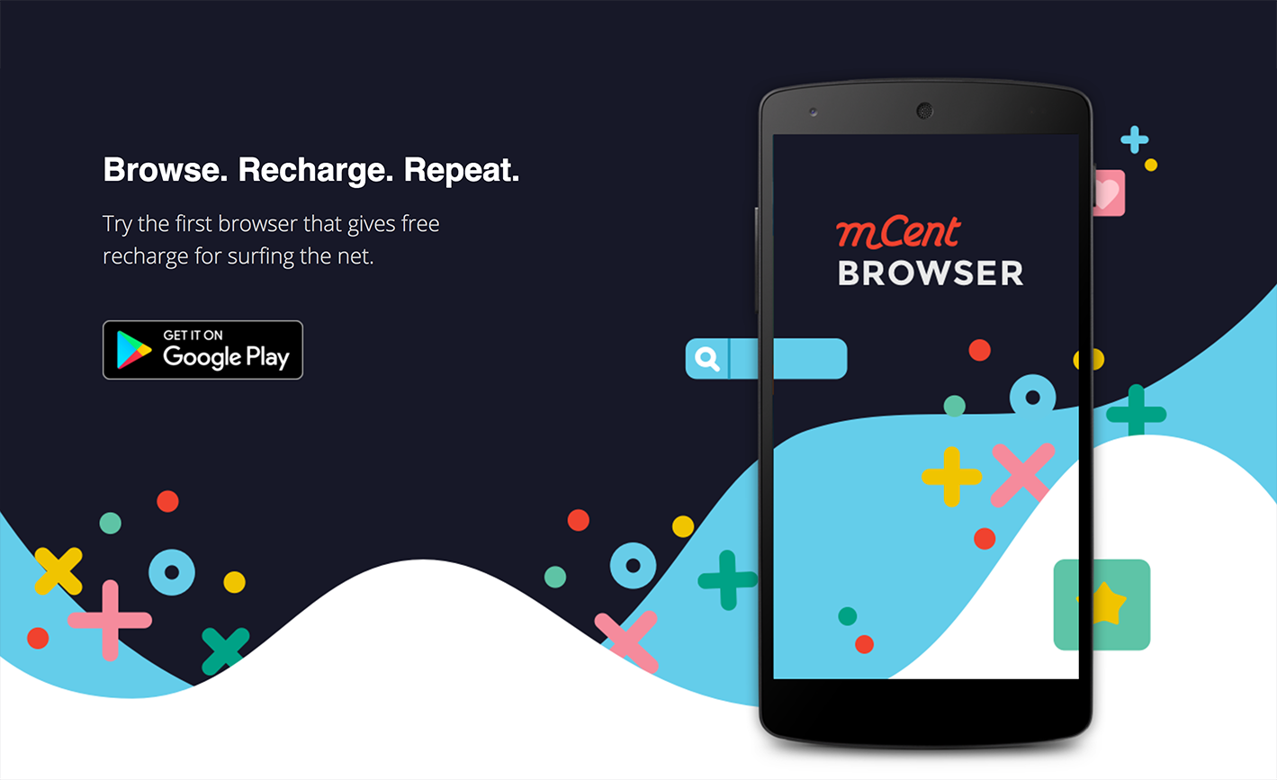 Gamifying a web browser — The Design Process - Prototypr