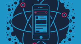 How to use the FlatList Component — React Native Basics
