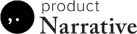 Product Narrative Publication