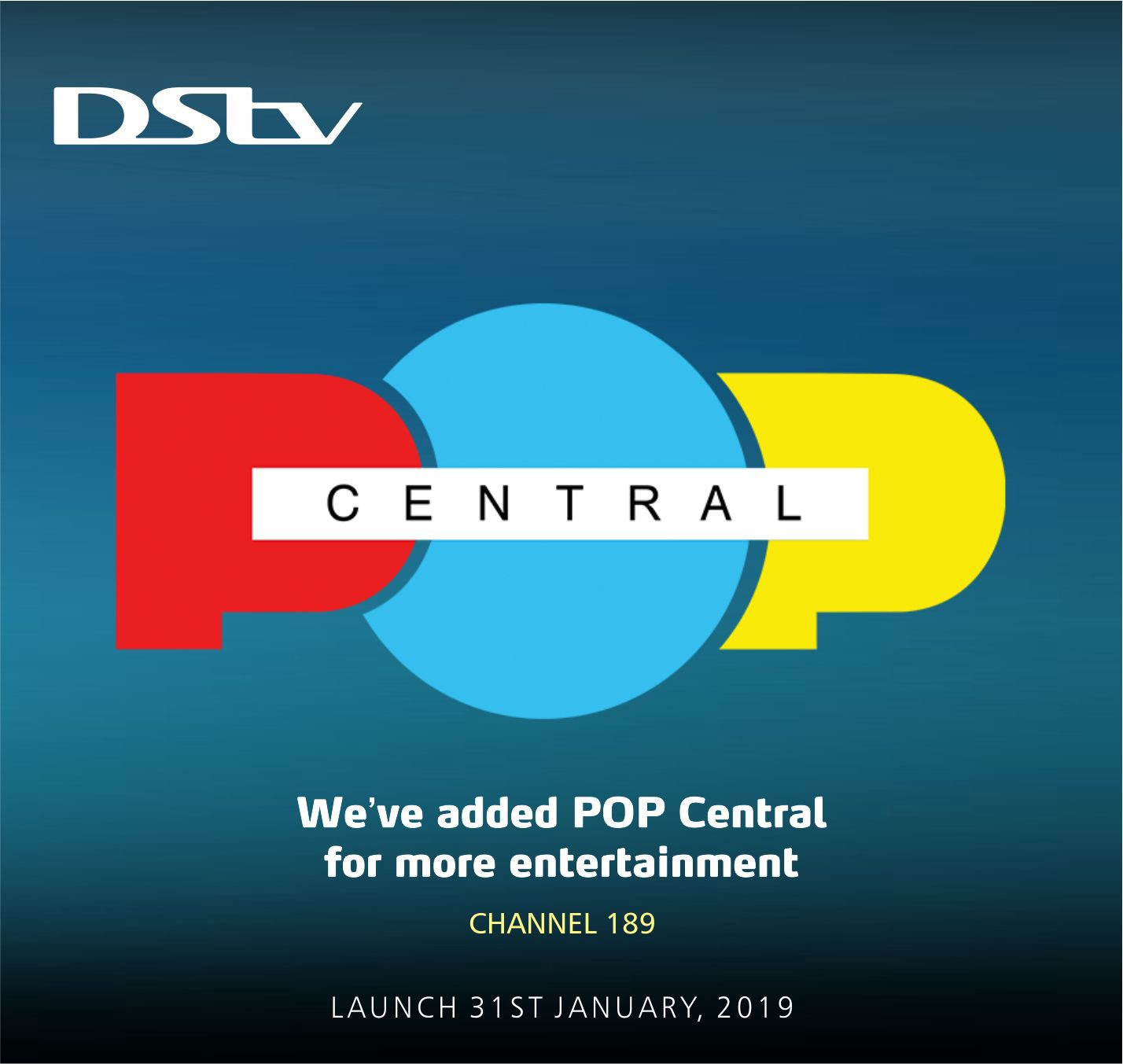 DStv Expands Content Offering with Three More NTA Channel