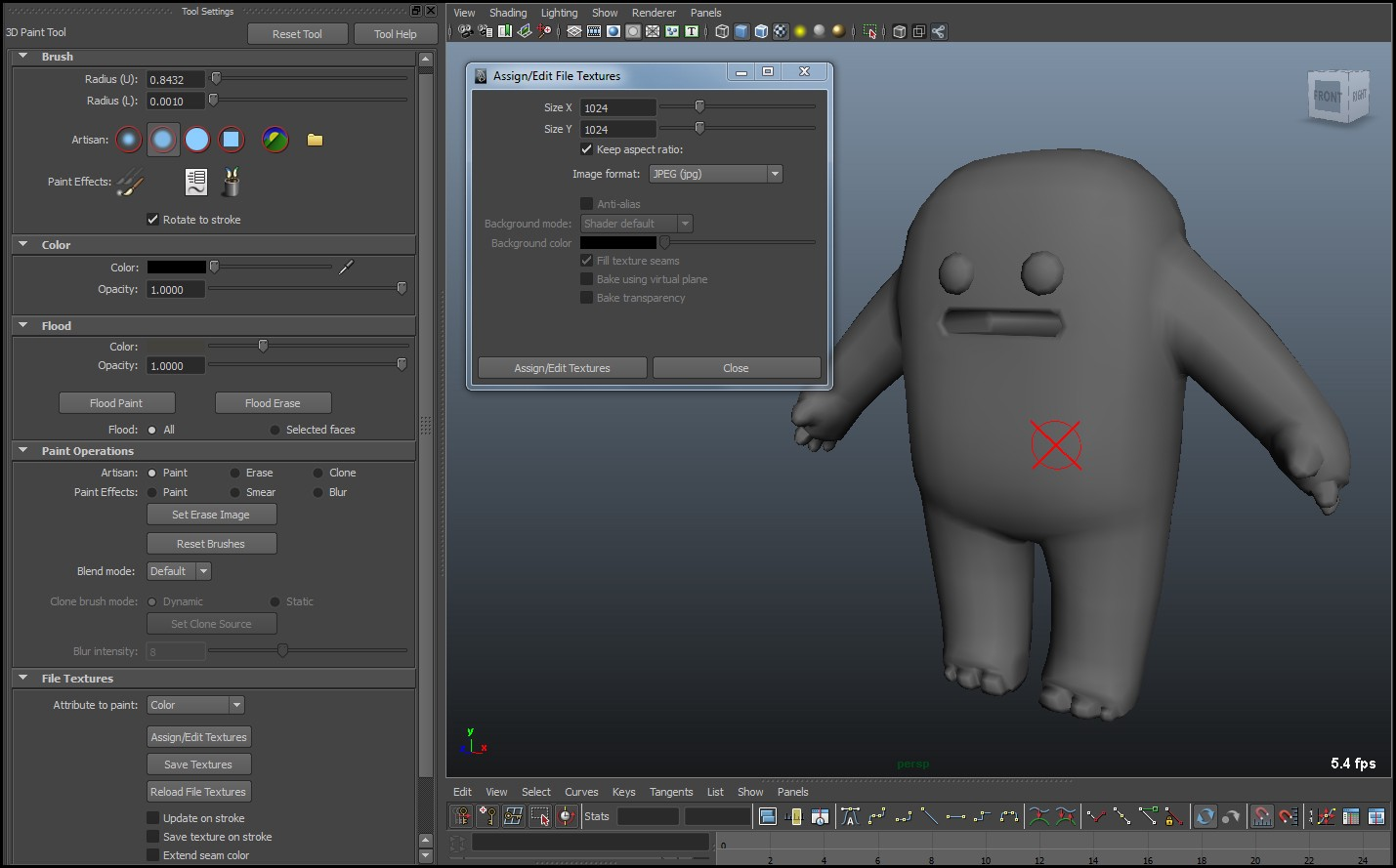 15 Best Tools for 3D Modeling Software - Joanna Ngai - Medium