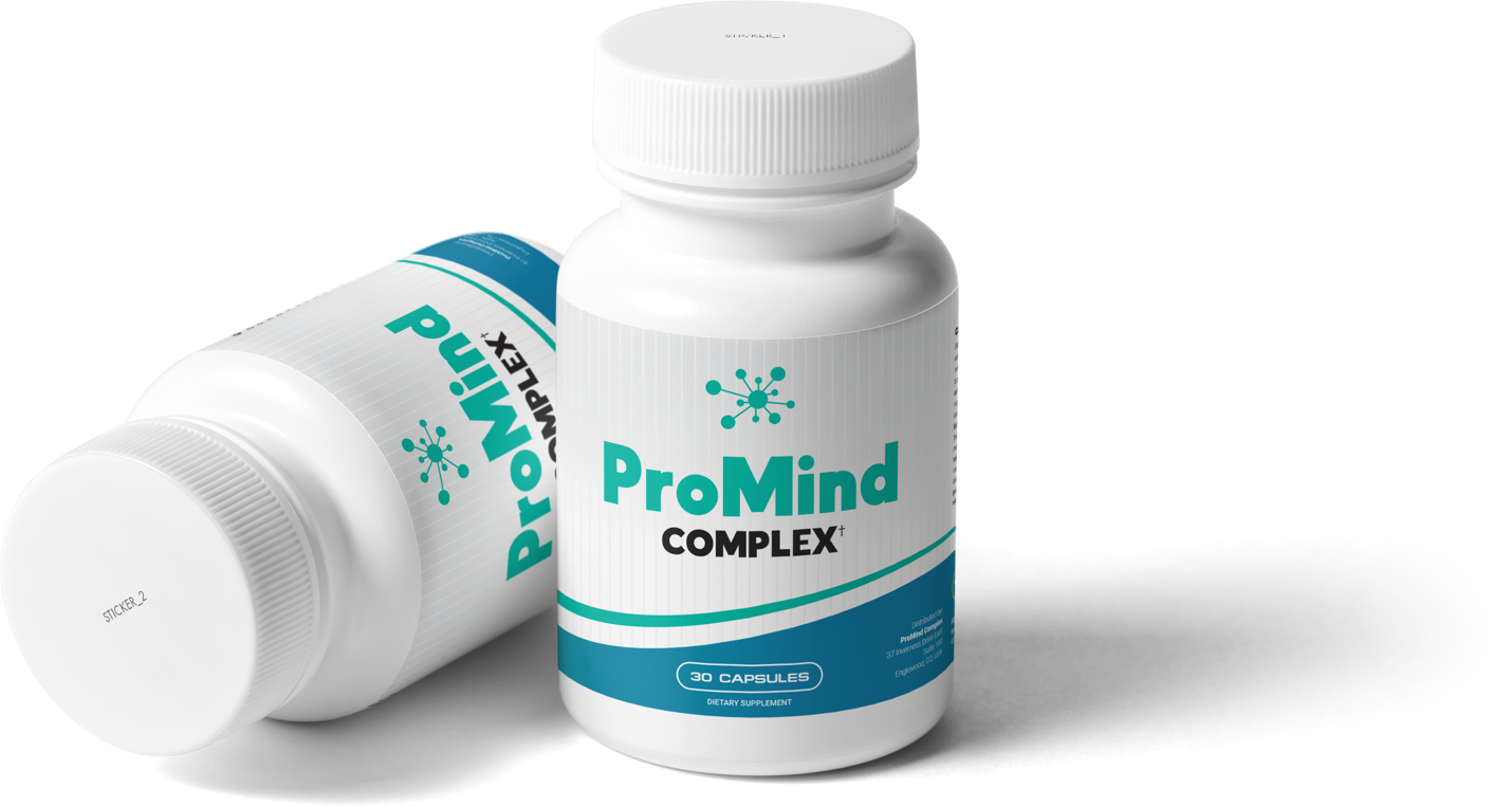 ProMind Complex Supplement Review — Does It Really Work Or Scam? | by Sadia ibrahim |  Sep, 2020 | Medium