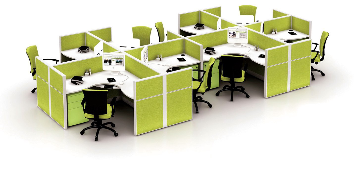 Significance Of Modular Office Furniture By Office Chair Suppliers Medium