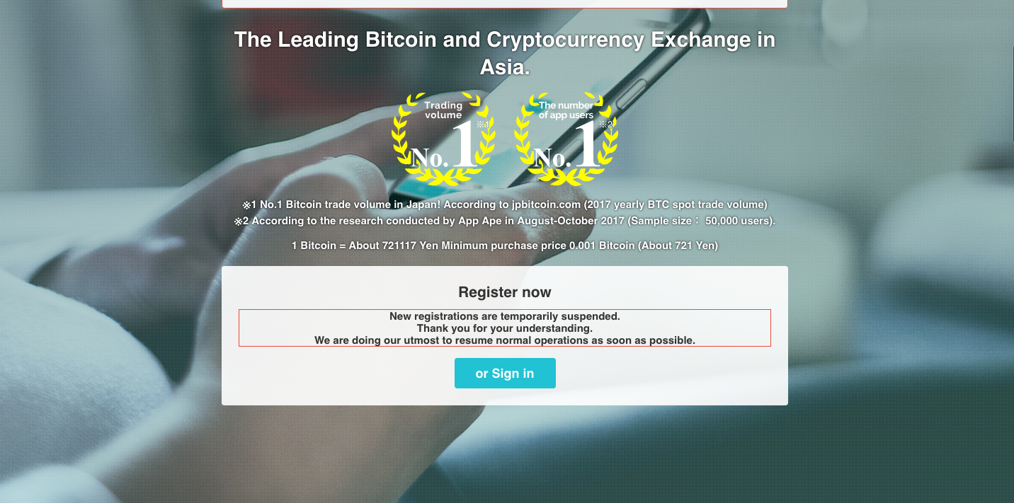 3 Cryptocurrency Exchange Hacks Everyone Should Know About