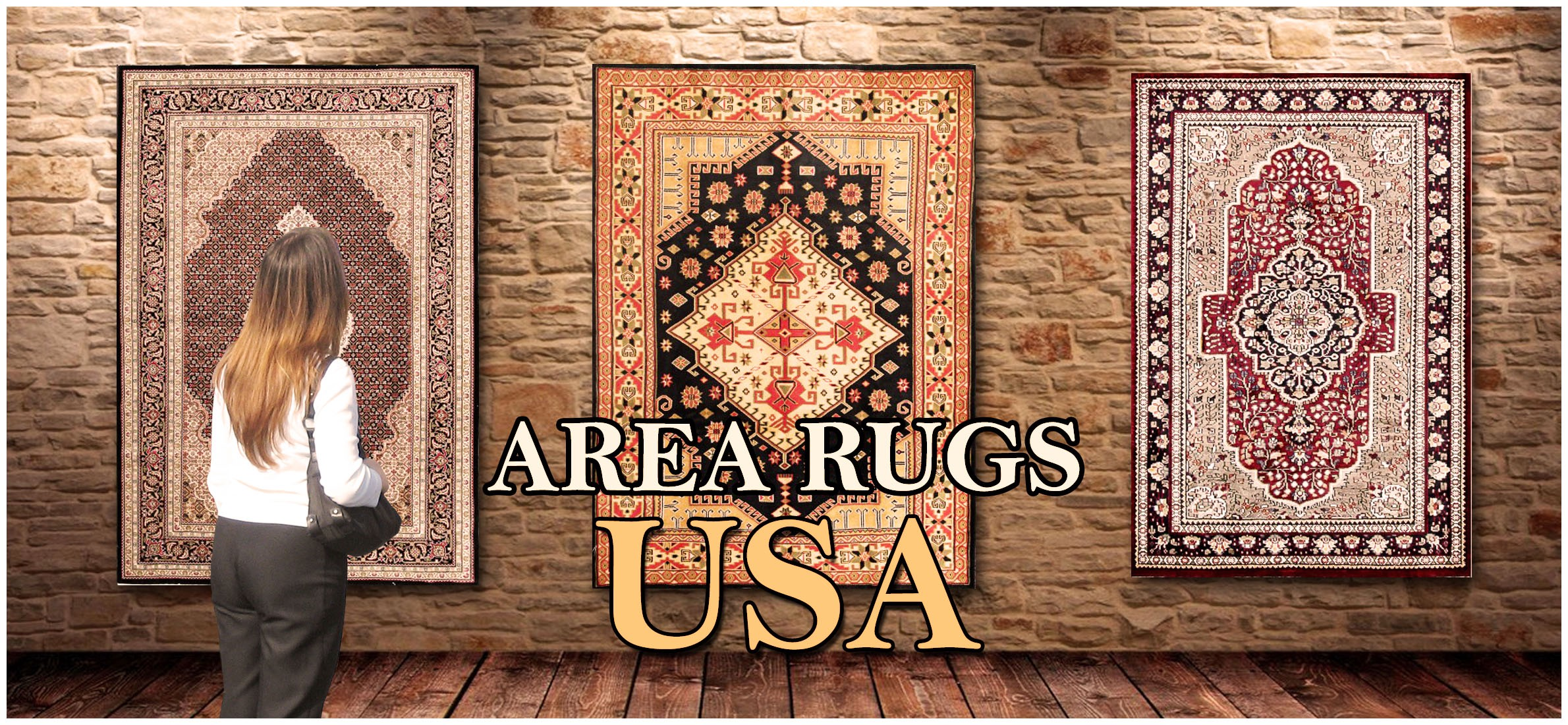 Diffe Types Of Area Rugs Online