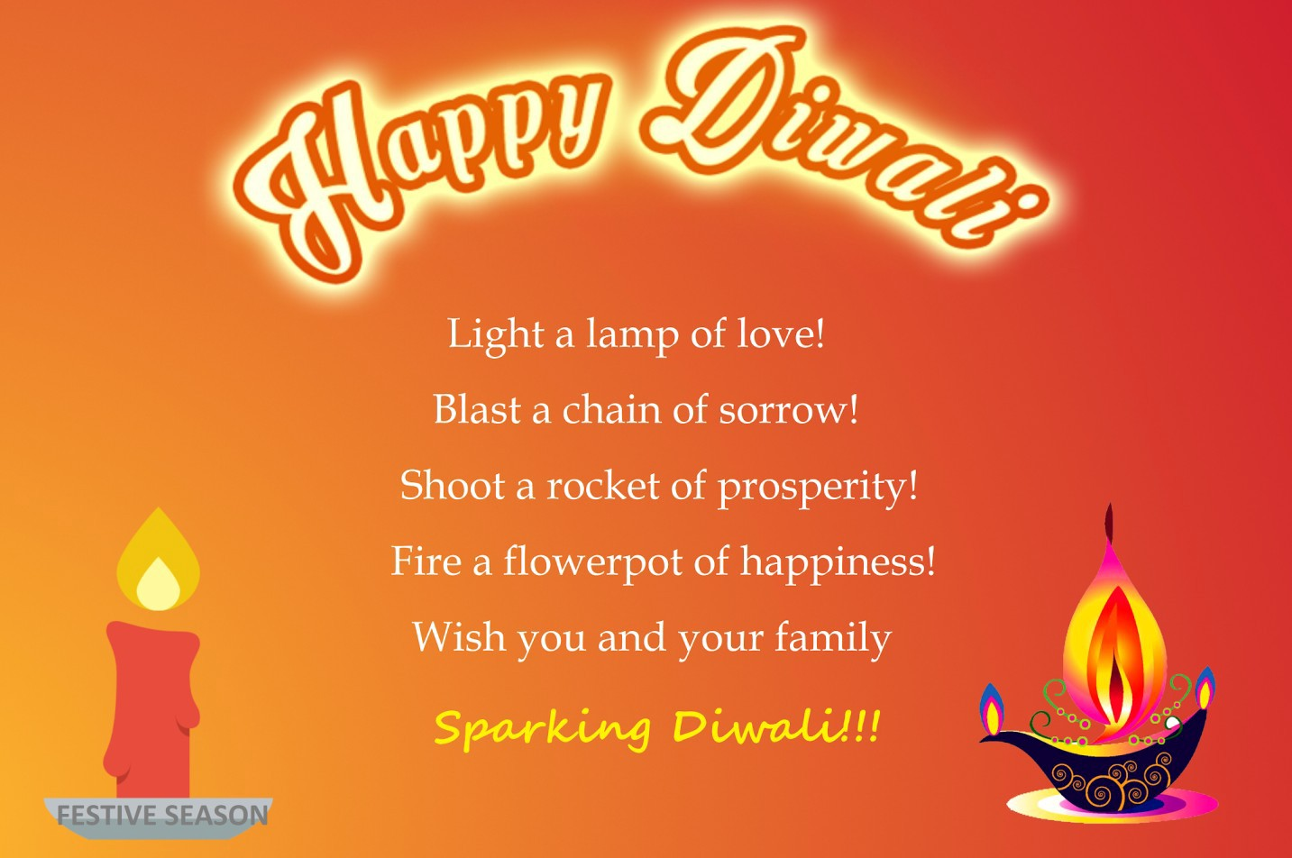 Happy Diwali 2020 60 Best Wishes Quotes Messages Images By Kapil Bisht Medium