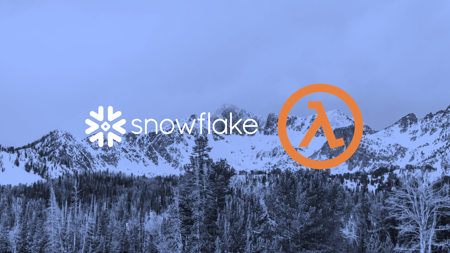 Quick Tips for Using Snowflake with AWS Lambda - HashmapInc