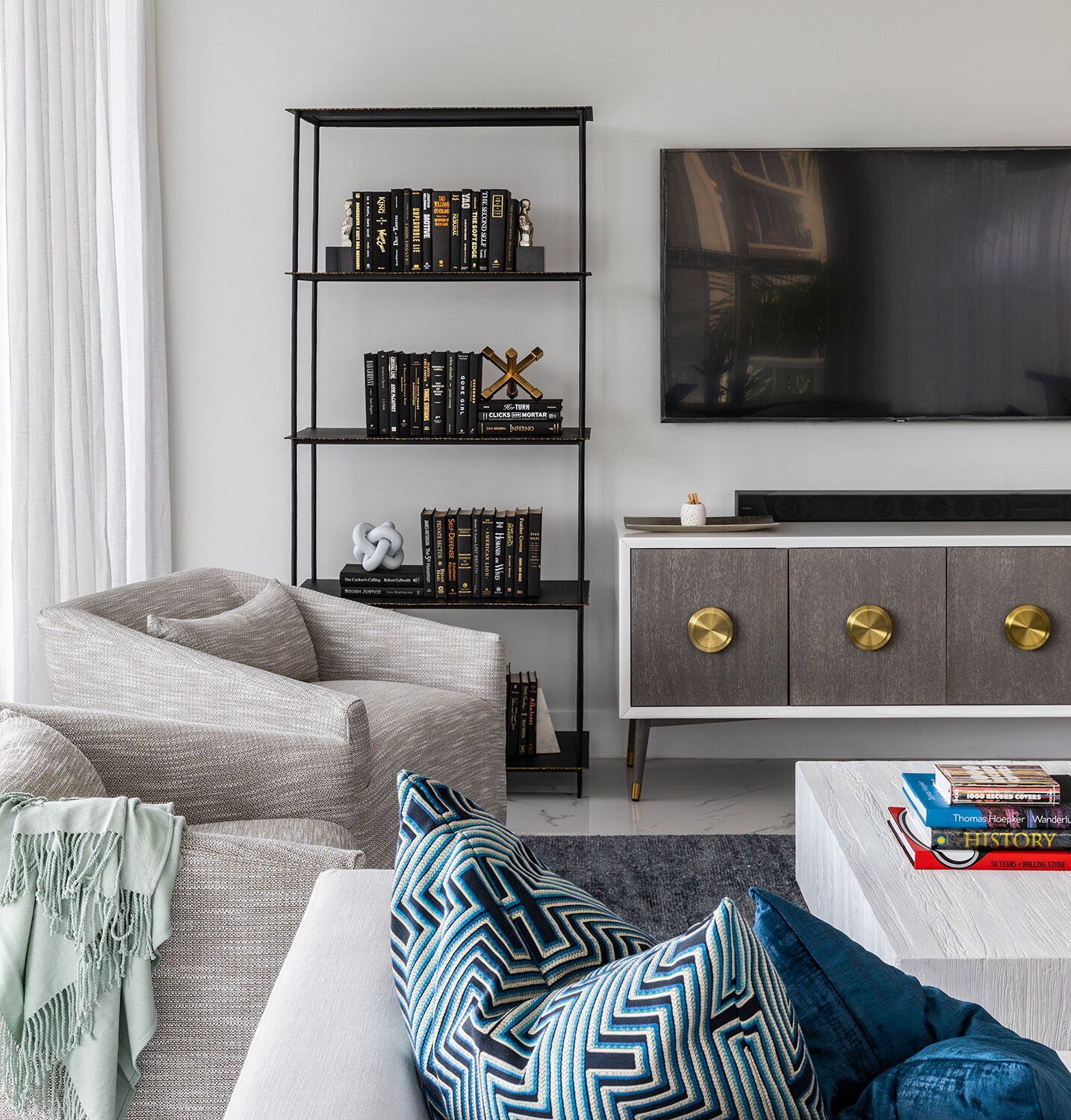 Why Interior Designer Is Required To Decorate Your Home By Exclusively To Design Medium