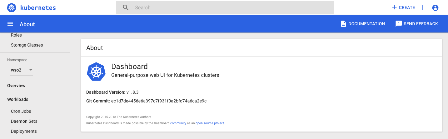 How to Create a Kubernetes Cluster on AWS in Few Minutes
