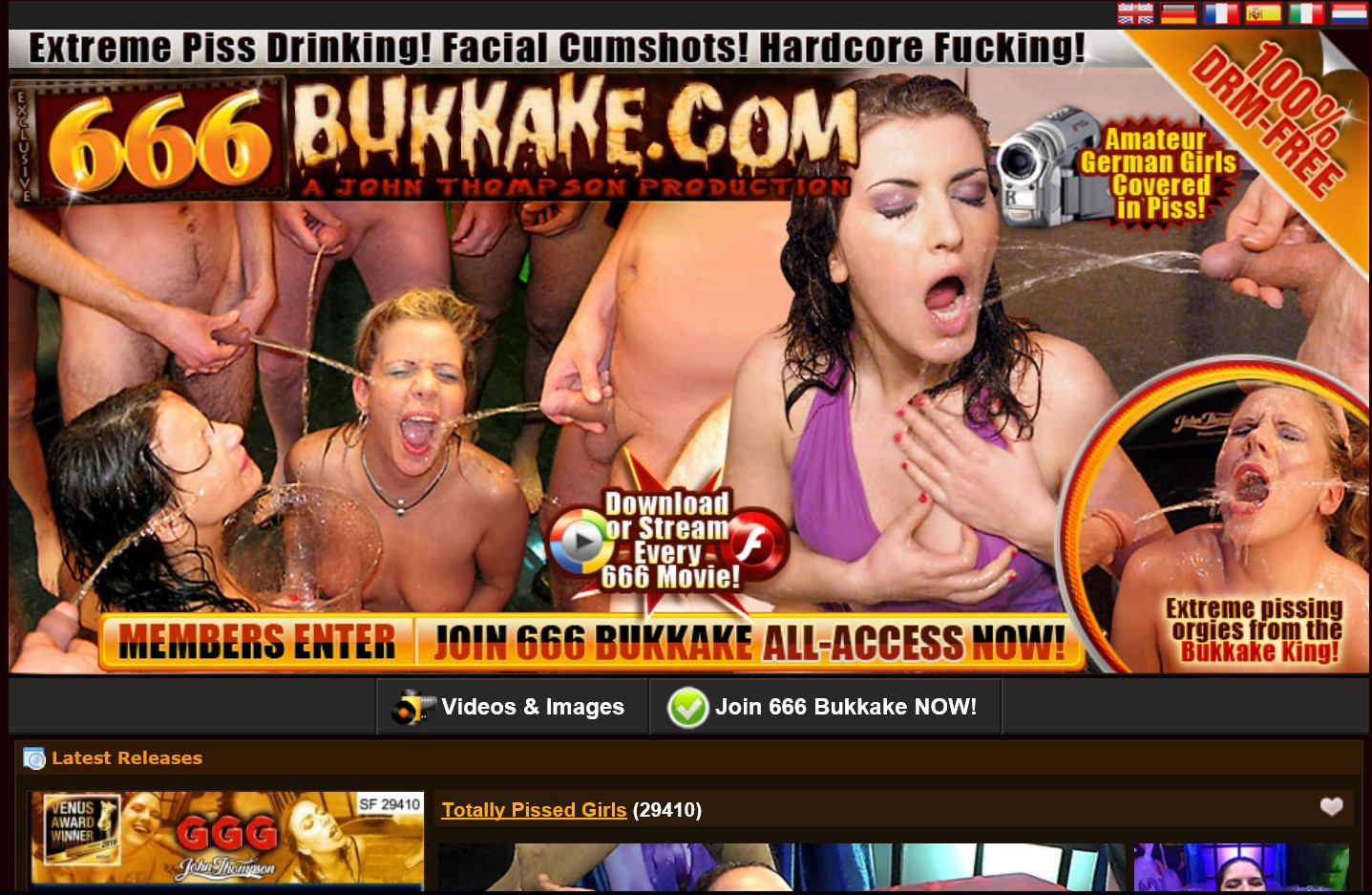 discuss impossible anal threesome full movies removed (has mixed
