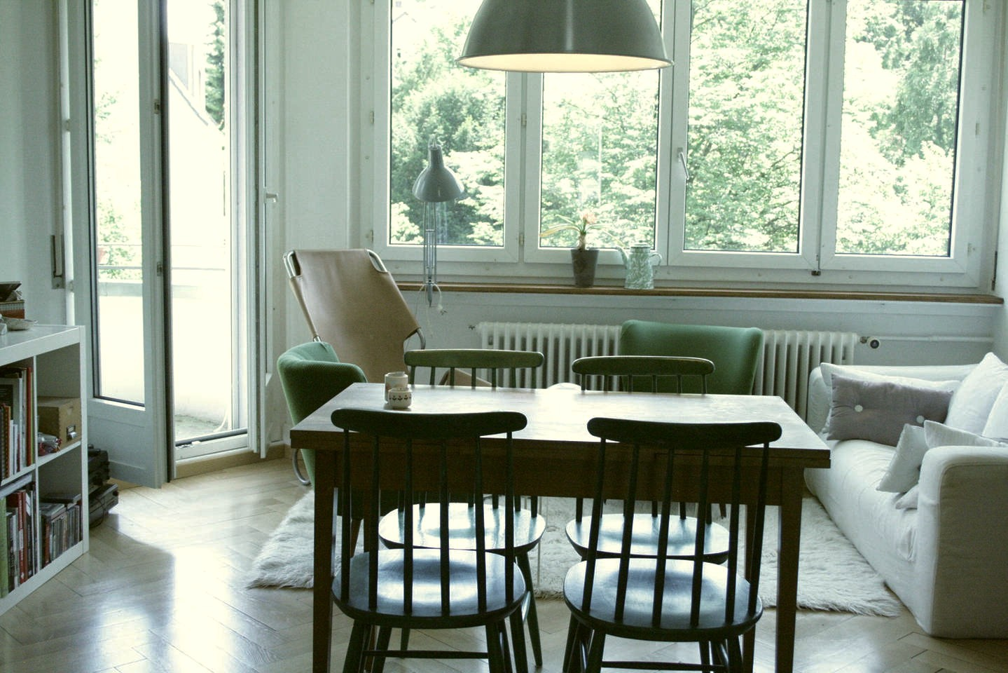 How I Found the Perfect Apartment Fit   by Margarete   Architecture Analysis    Medium