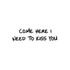 Love Quote And Saying Top 30 Cute Quotes For Boyfriend Top Quotes Online By Ela Eren Funny Quotes Medium
