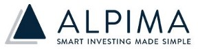 ALPIMA Insights