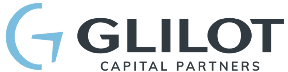 Glilot Capital Partners