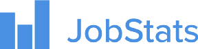 HR Shop Talk - The Official Blog of JobStats