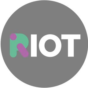 Time to replace Slack! Who will win, MatterMost or Riot/Matrix?