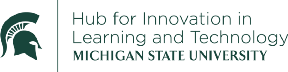 MSU Hub: Design and Innovation in Higher Ed