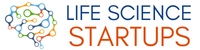 Life Science Startups
