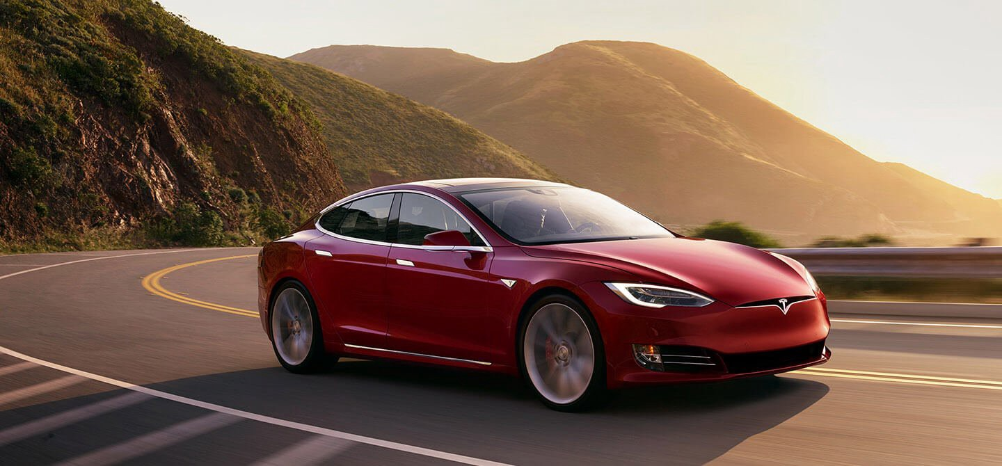 What Good is the Electric Car if Nobody Can Afford It? Cheap