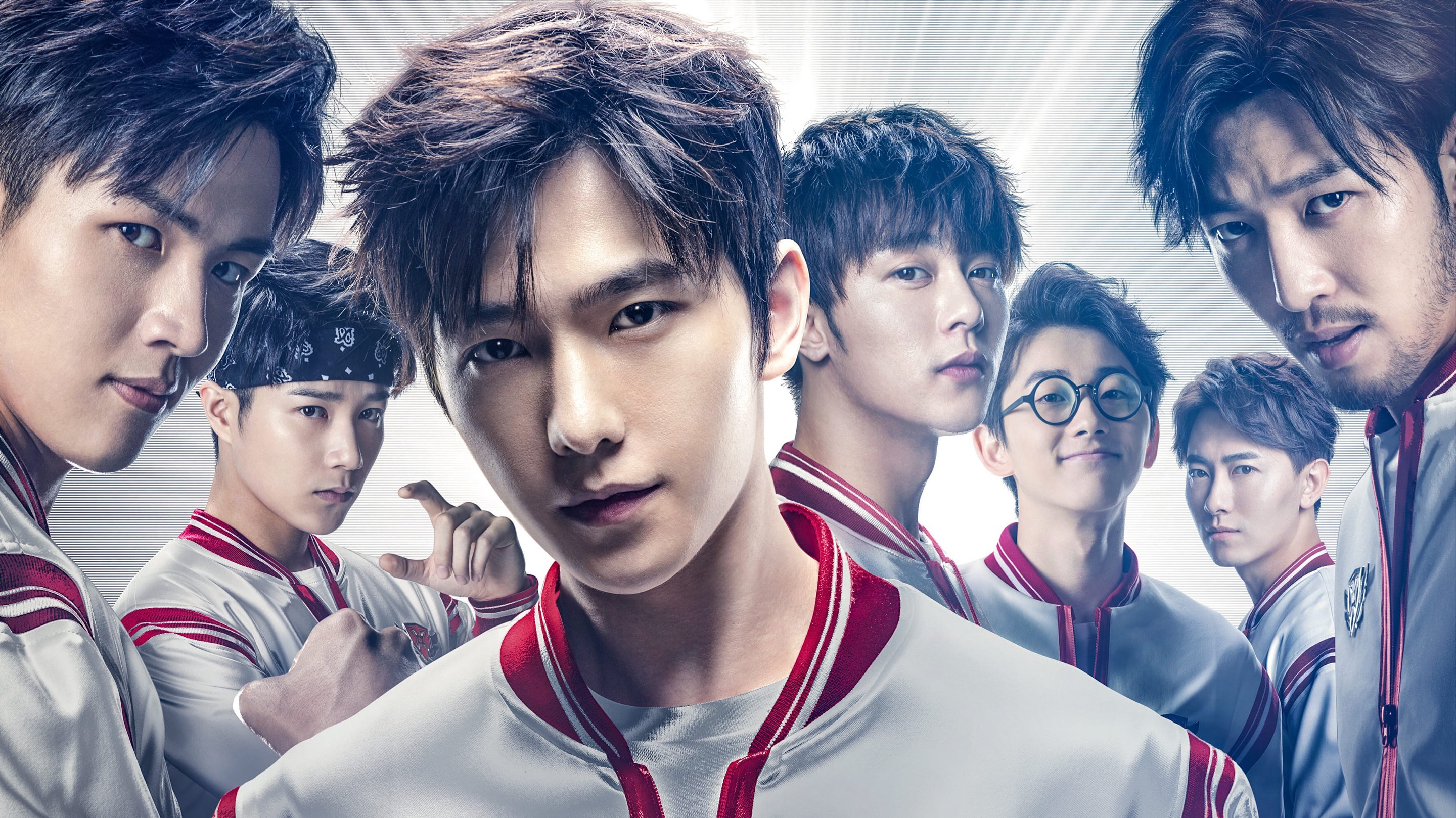 The King S Avatar Ep 21 Eng Sub S01 E21 Million Dollar Medium
