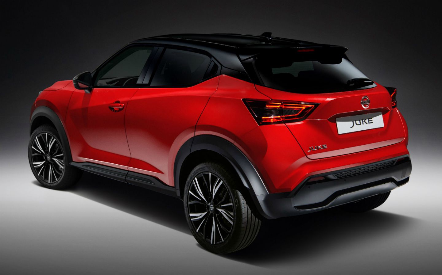 2020 Nissan Juke Nissan S Boldly Styled Baby Suv Is Back By Nissan Stories Medium
