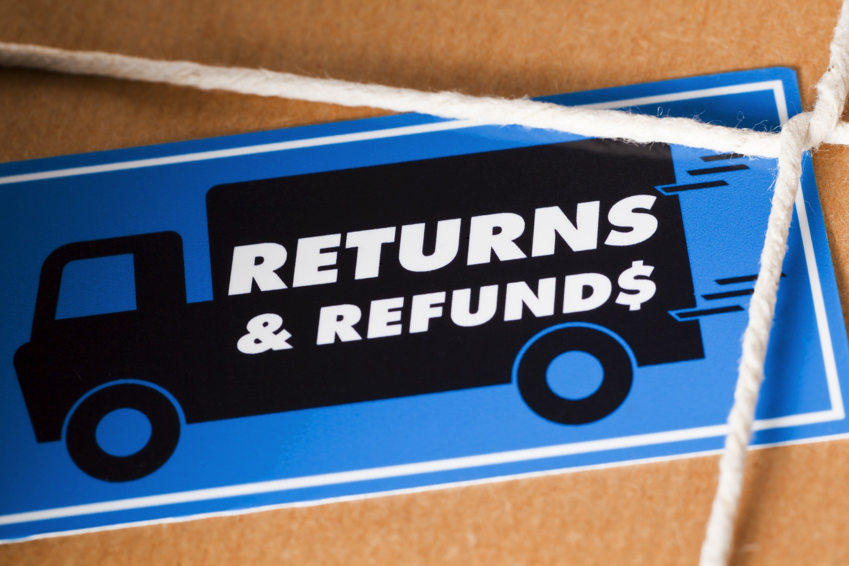 Customer About the Return Policy