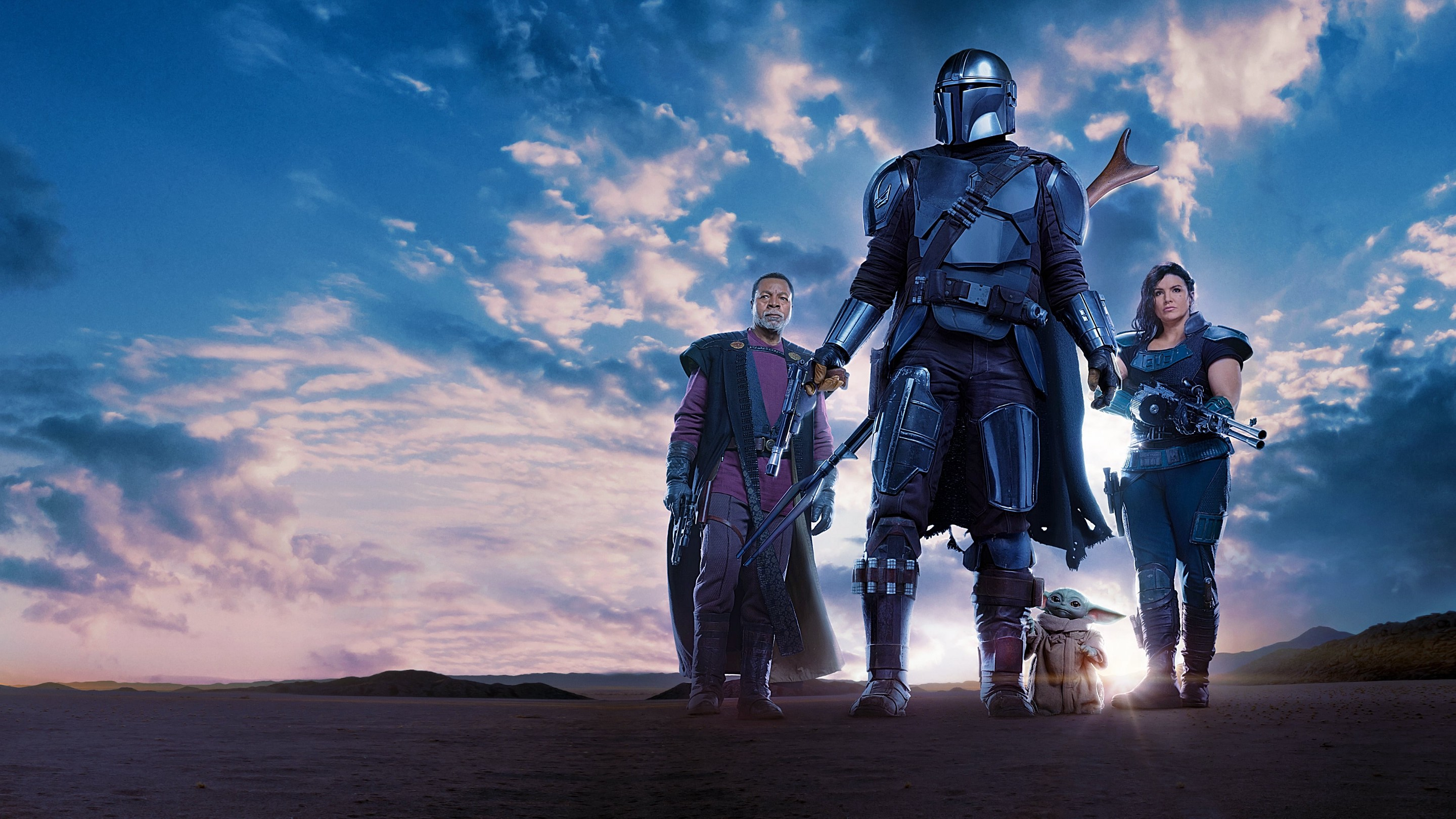 The Mandalorian S2 Episode 8 S2xe08 Watch Online By Pnamanemoncefw The Mandalorian 2x8 Full Epsedrhth Medium