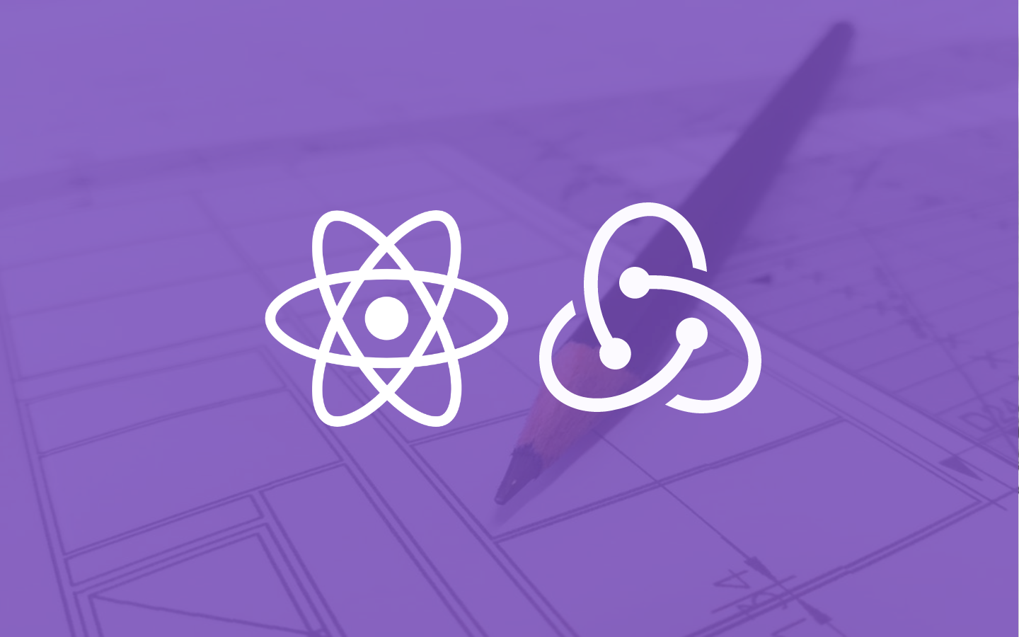 Redux From Scratch (Chapter 3 | Implementing With React)