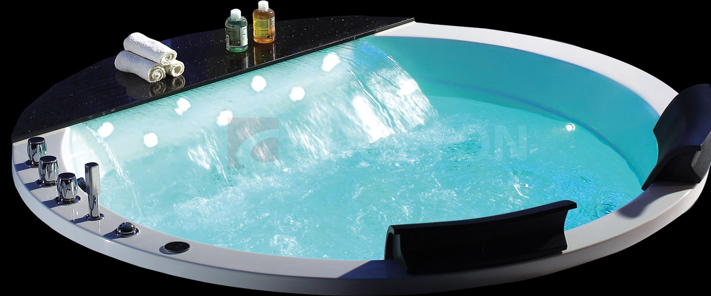 Best Top 10 Whirlpool Bathtubs