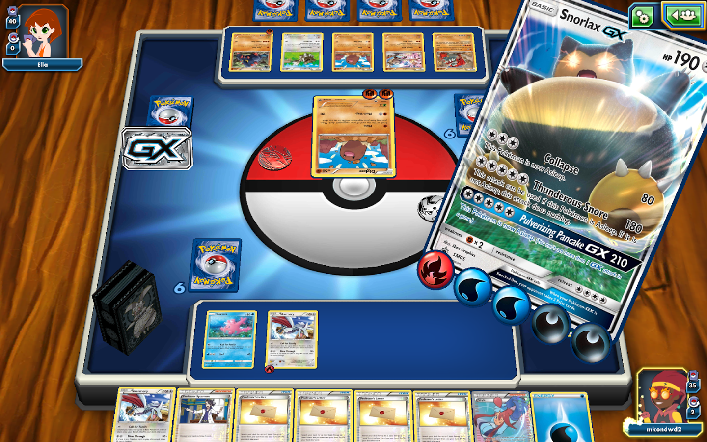Why Pokémon TCG (Online) is My Newest Obsession — And Why