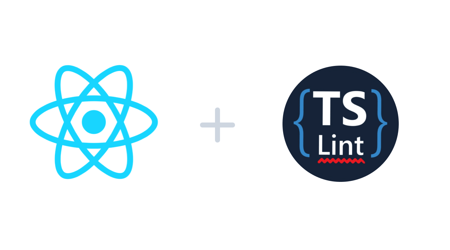 Set Up TSLint and Prettier in VS Code for React App with