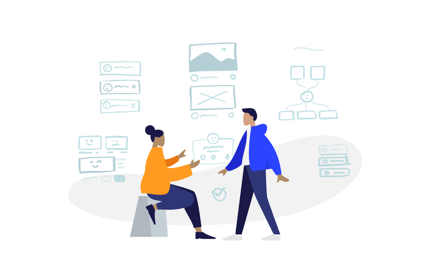 The Best User Experience Design Links Of 2018 By Kenny Chen Medium