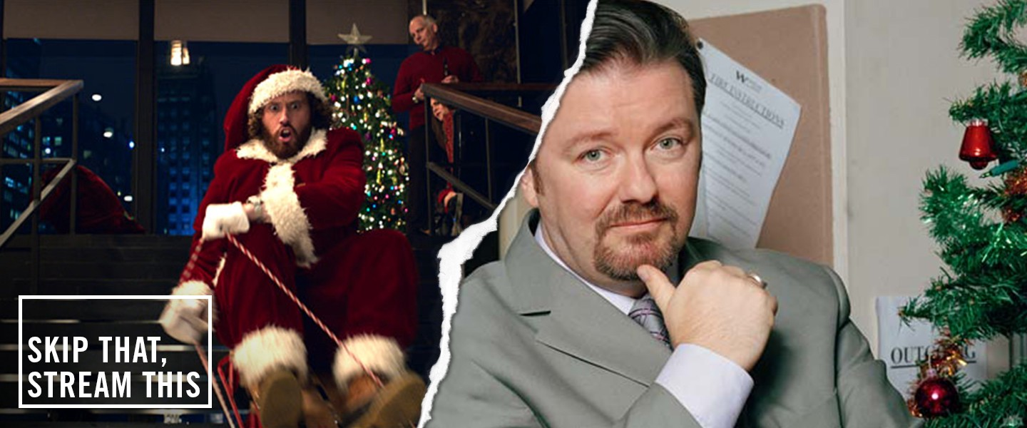 Office Christmas Party\' Is Terrible; These 7 Streaming Alternatives ...