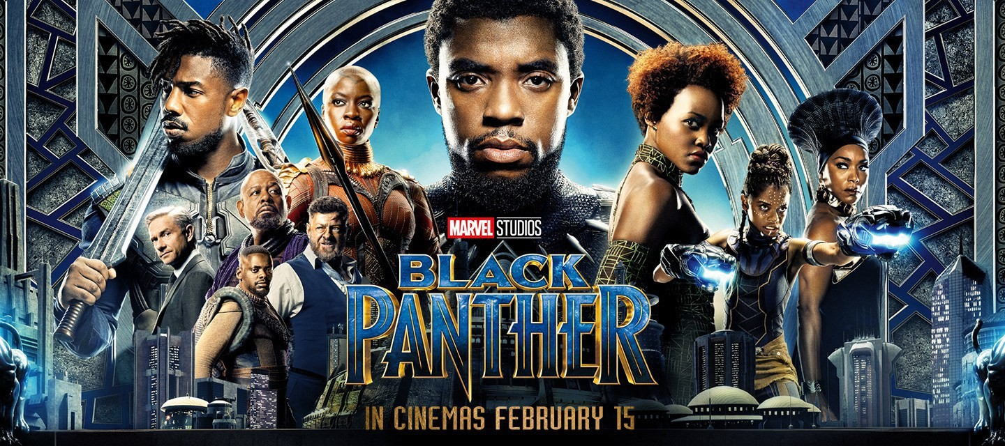 black panther movie online free no sign up