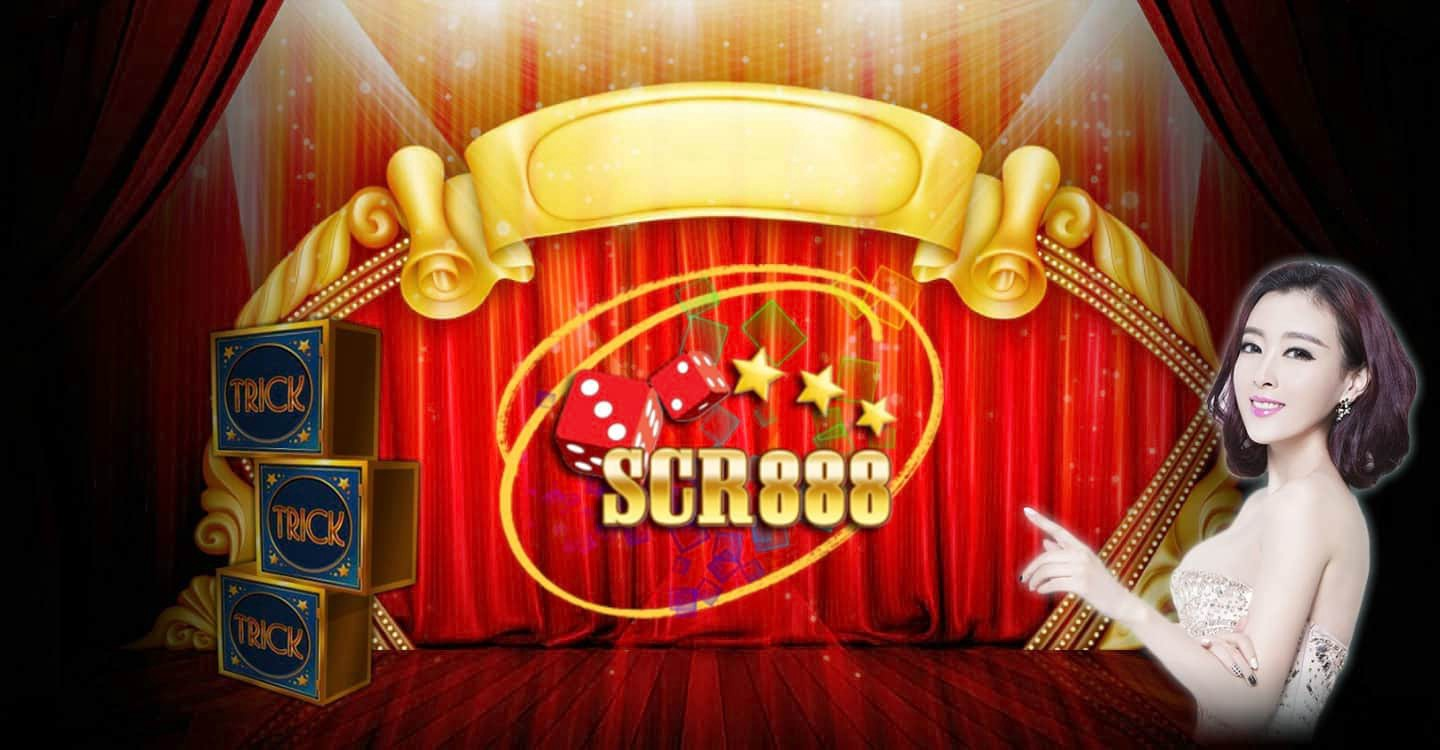 Enjoy With Live Casino And Scr888 918kiss In Malaysia Scr888deals By 918kiss Login Download Medium