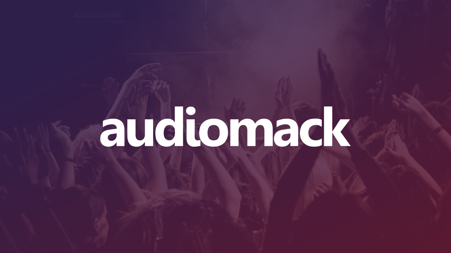 New to Audiomack? Here's what you need to know  - The