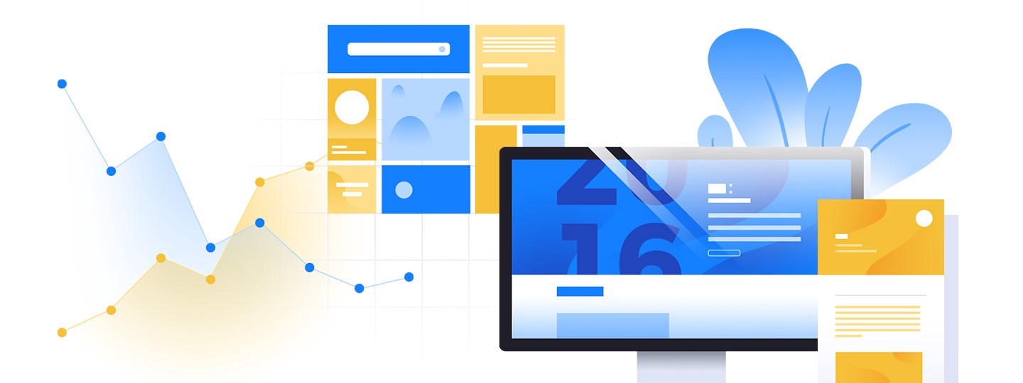 What We Found Out From Analyzing 1 000 000 Photoshop And Sketch Web Designs By Matous Roskovec Avocode From Design To Code