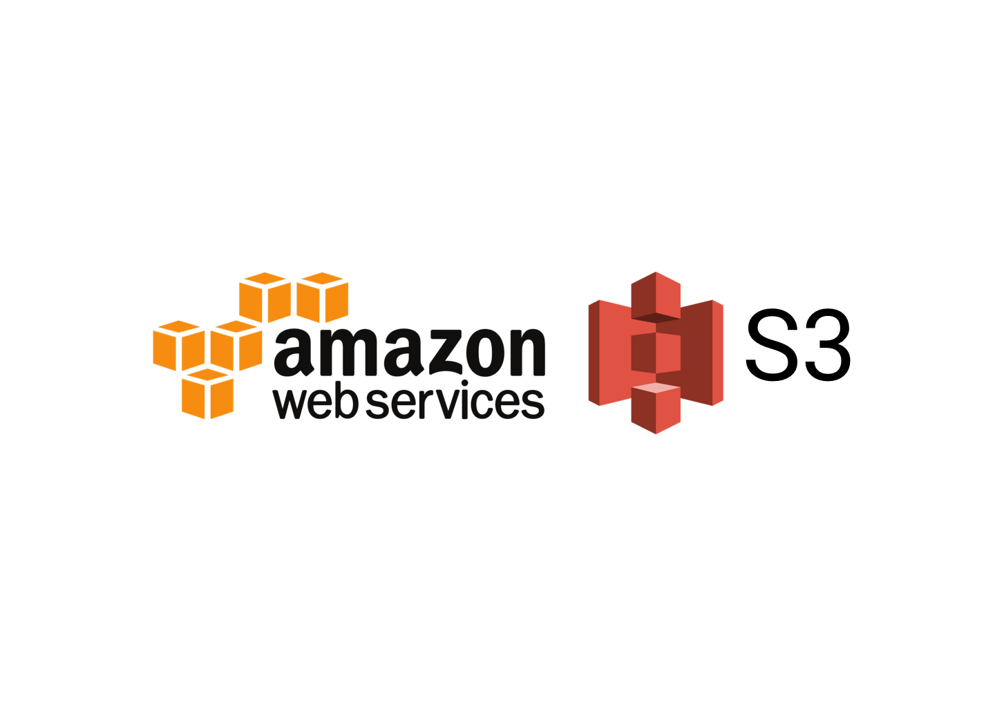 Almost) Everything that the AWS S3 Can Do! - AppGambit - Medium