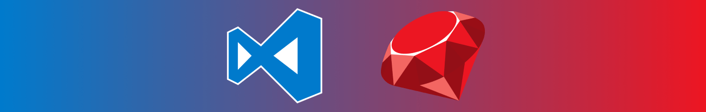 Ruby Development with VS Code - Terrence Ong - Medium