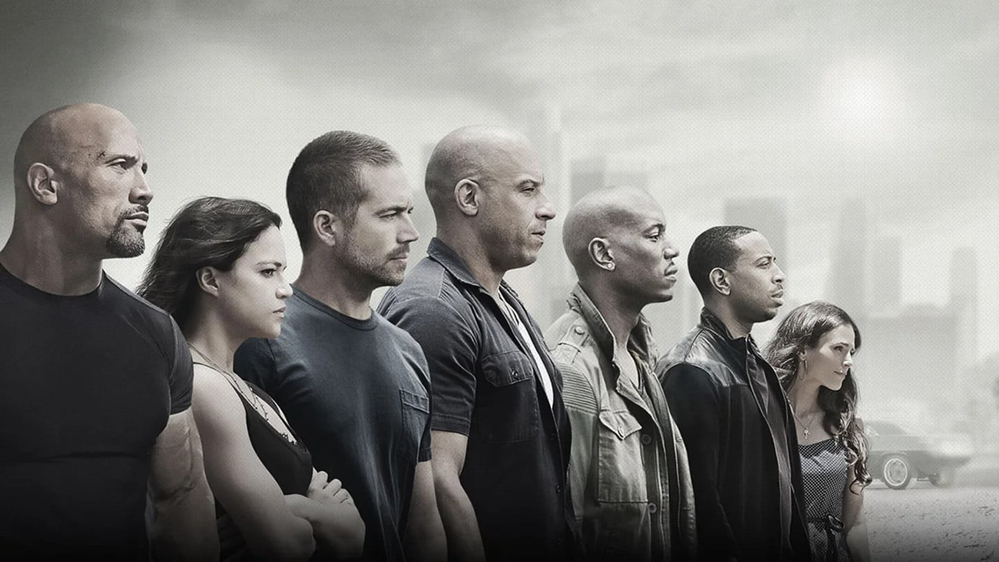 fast and furious 7 full movie watch online free 123